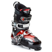Atomic Live Fit 90 Ski Boots, , medium