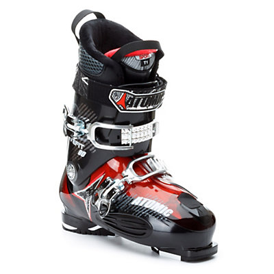 Atomic Live Fit 90 Ski Boots, , viewer