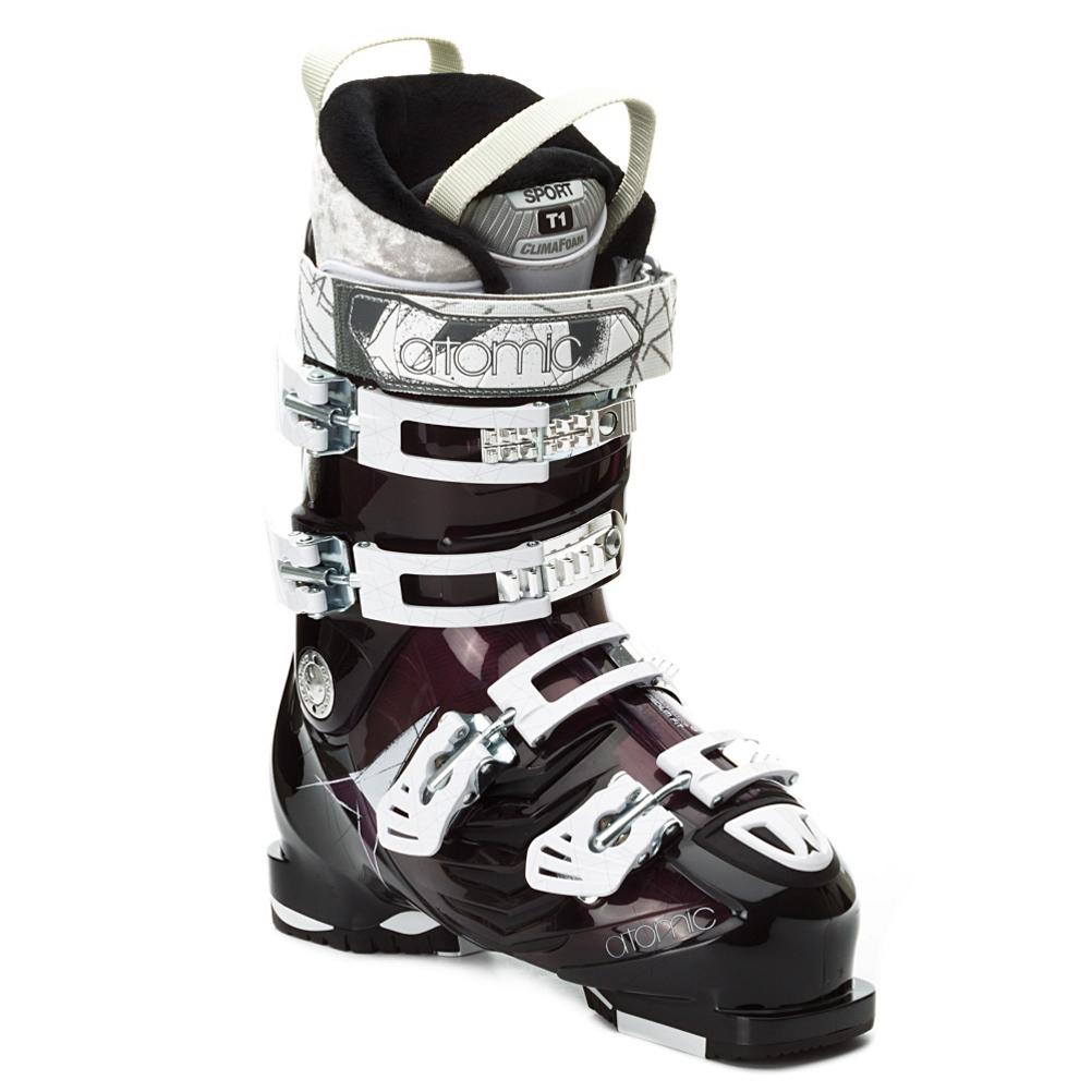 Atomic Hawx 90 Womens Ski Boots