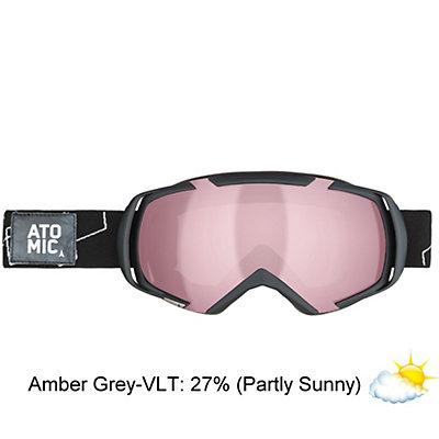 Atomic Revel 2 M Goggles, , viewer