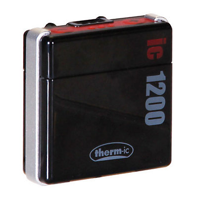Therm-ic SmartPack ic 1200 2018, , viewer