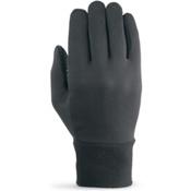 Dakine Storm Liner Glove Liners, , medium