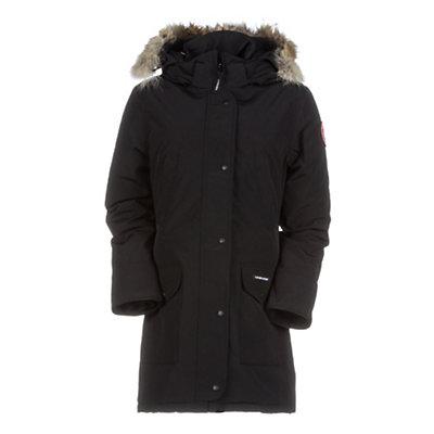Canada Goose jackets replica 2016 - Canada Goose Trillium Parka Womens Jacket 2017