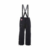 Canada Goose Ridge Womens Ski Pants, , medium