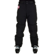 Canada Goose Tundra Down Mens Ski Pants, Black, medium