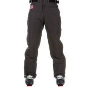 Canada Goose Tundra Down Mens Ski Pants, Graphite, medium