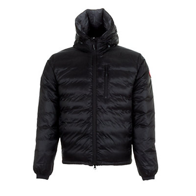 Canada Goose Lodge Hoody Mens Jacket, , viewer