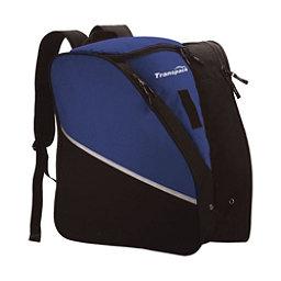 Transpack Alpine Jr Ski Boot Bag 2018, Blue, 256