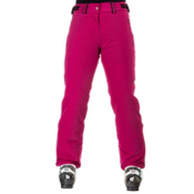 Descente Struts Womens Ski Pants, Rose Purple, medium