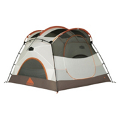 Kelty Parthenon 4 Tent, , medium