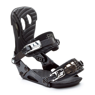 Ride VXN Womens Snowboard Bindings, , viewer