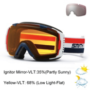 Smith I/O Dr. Bob Goggles, , medium