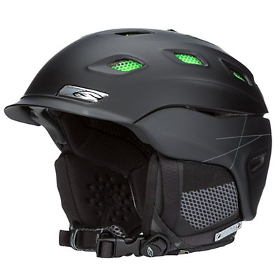 Smith Vantage Helmet 2015, , large