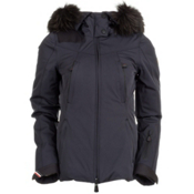 Moncler Reidberger Womens Insulated Ski Jacket, , medium
