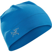 Arc'teryx RHO LTW Beanie, Macaw, medium