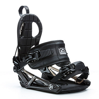 K2 Cinch CTC Snowboard Bindings, , viewer