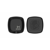 Anon ASFX 1 Helmet Audio Kit 2015, , medium