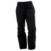 Spyder Soul Womens Ski Pants (Previous Season), , medium
