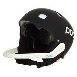 POC Sinuse SL Helmet 2017, Uranium Black, 256