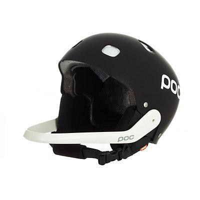 POC Sinuse SL Helmet 2017, Hydrogen White, viewer