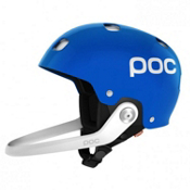 POC Sinuse SL Helmet 2016, Krypton Blue, medium