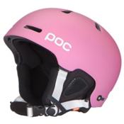 POC Fornix Helmet, Ytterbium Pink, medium