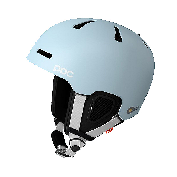 POC Fornix Helmet, Helium Blue, 600