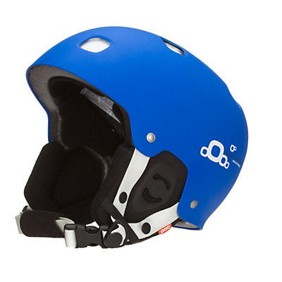 POC Receptor BUG Adjustable 2.0 Helmet, Hydrogen White, viewer