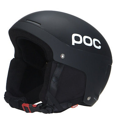 POC Skull Light II Helmet 2017, Hydrogen White, viewer