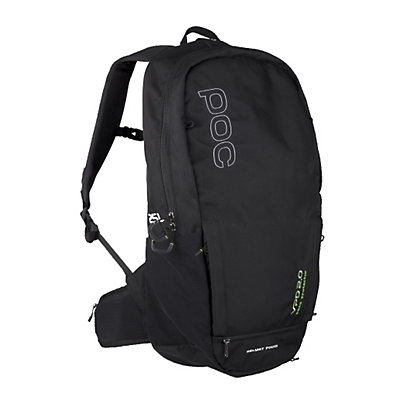 POC VPD 2.0 Spine Snow Backpack, , viewer