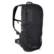 POC VPD 2.0 Spine Snow 16L Backpack, , medium