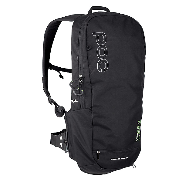 POC VPD 2.0 Spine Snow 16L Backpack, , 600