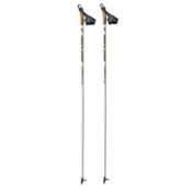 Fischer RC3 Cross Country Ski Poles, , medium