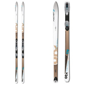 Fischer Spider 62 Cross Country Skis 2015, , medium