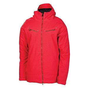 686 Mannual Tender Womens Insulated Snowboard Jacket