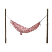 Grand Trunk Hawaiian Hammock 2014, Red, medium