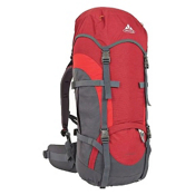 Vaude Sawtooth 65+10 Backpack, , medium