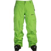 Armada Tradition Mens Ski Pants, Kryptonite, medium
