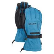 Burton Baker 2 in 1 Touchscreen Gloves, Mountaineer, medium