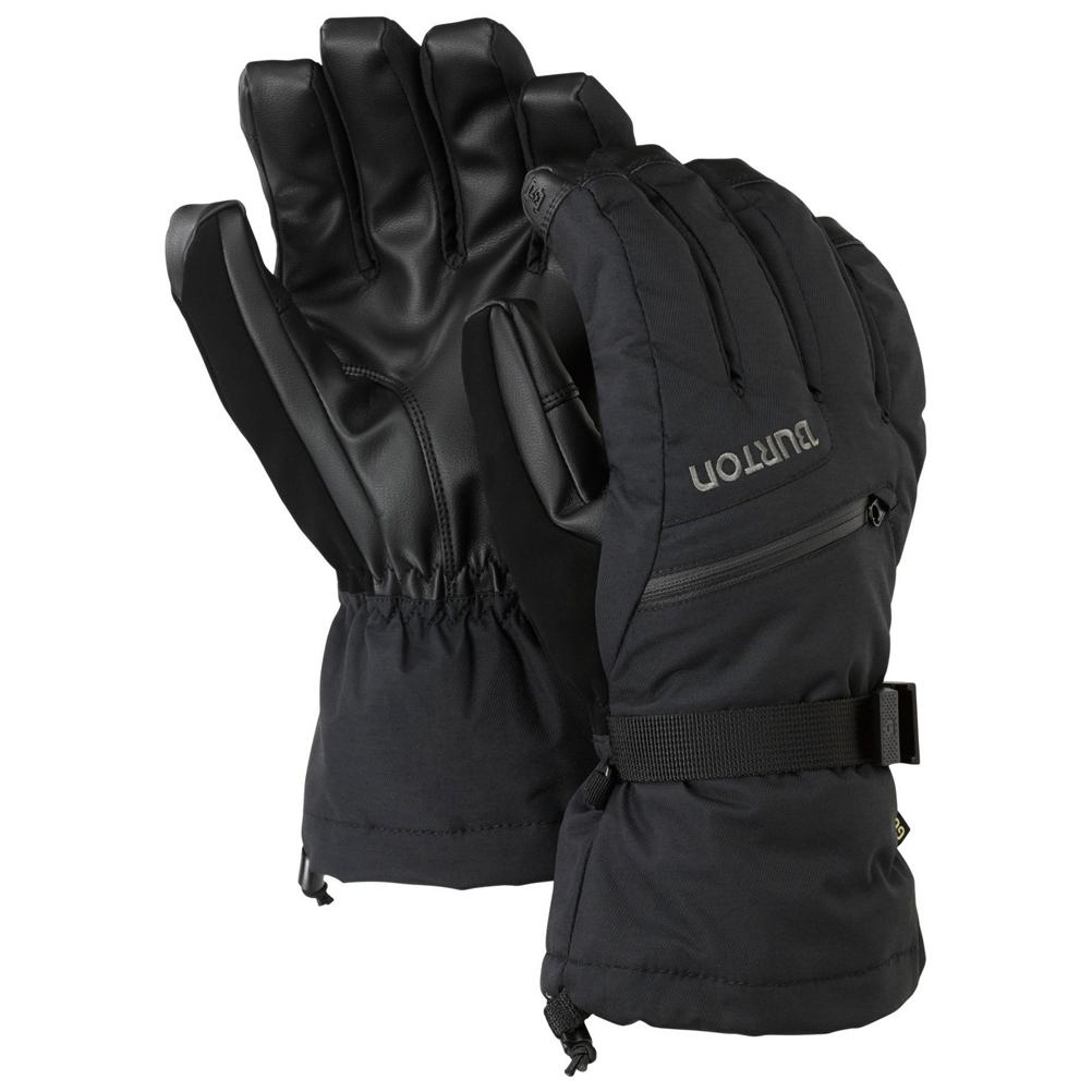 Mens ski gloves xl - Mens Ski Gloves Xl 51