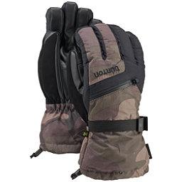 Burton Gore-Tex Touchscreen Gloves, Bkamo, 256