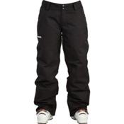 Armada Spectrum Womens Ski Pants, Black, medium