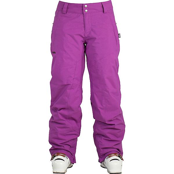 Armada Spectrum Womens Ski Pants, Orchid, 600
