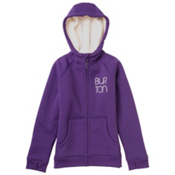 Burton Scoop Kids Hoodie, Enchanted, medium