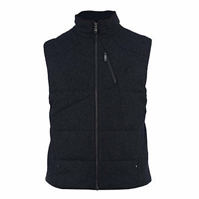 Spyder Venturi Insulator Vest (Previous Season), , large