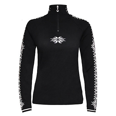 Dale Of Norway Geilo Womens Sweater, , viewer