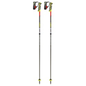 Leki Vision Venom Vario S Ski Poles 2016, , medium