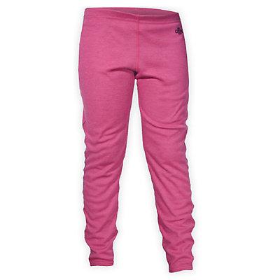 Hot Chillys Geo Pro Bottom Girls Long Underwear Bottom, , viewer