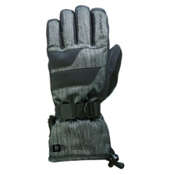 Seirus Heatwave Shred Gloves, , medium
