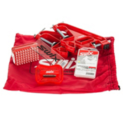 Swix Pro Alpine Tool/Wax Waxing Kit, , medium